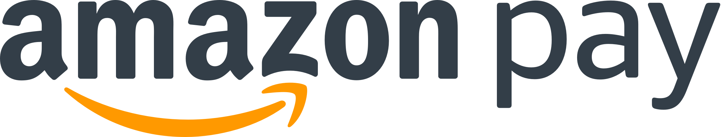 """""""Amazonpay"""""""