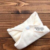 画像3: もこもこミルク【抗菌・消臭・高吸収】繰り返し使えてお肌に優しい布ナプキン/ナチュラル,シンプル